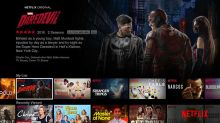Week In Review: Netflix And Pizza, Microsoft's Cloud Lofty As eBay, Intel Guide Low