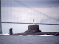 The 14 Russian sailors who died aboard a top secret spy submarine could have probably made it out