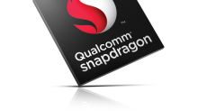 What Qualcomm Inc.'s New Snapdragon 660 Means for TSMC and Samsung