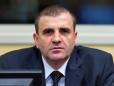 Bosnia indicts convicted war criminal Milan Lukic