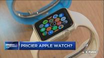 Munster: Apple has golden opportunity to continue growth ...