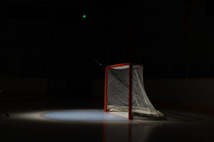 NHL adds crazy shot accuracy event to All-Star Skills Competition
