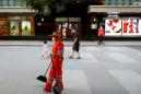 China's cabinet unveils steps to spur new forms of consumption