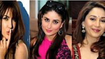 Bollywood Queens come together for Bombay Talkies!