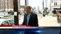 I-Team: Nagin surrenders documents to federal investigators