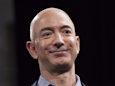 Jeff Bezos' net worth grew to over $  100 billion after a Black Friday stock surge (AMZN)