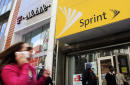 Why the Sprint and T-Mobile merger could be good for you