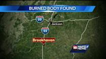 Two Arrested in Brookhaven for Murder