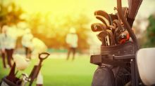 Is Callaway Golf Co (ELY) A Good Stock To Buy?