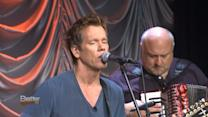 "The Bacon Brothers Perform Wonderful Day From Their New Album ""36 Cents"""