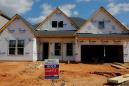 Surprising data suggests coronavirus housing boom is finally cooling off