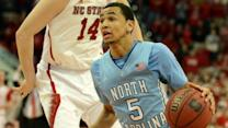 Buy Low On Tar Heels' Title Shot