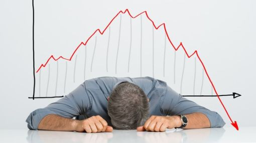 My 2 Biggest Investing Mistakes