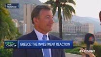Grexit won't affect product planning: Dassault Systemes C...