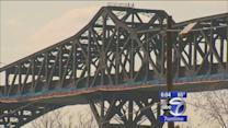 Pulaski Skyway 2-year closure to create headaches for drivers