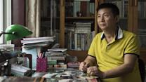Exonerated: Chinese Man's New Life After Prison