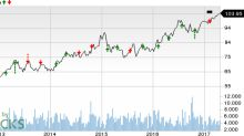 What's in the Cards for DTE Energy (DTE) in Q1 Earnings?