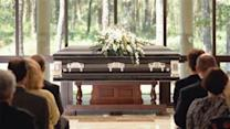 When Are Funeral Expenses Tax Deductible?