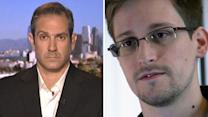 Should we cut aid to Ecuador if they grant Snowden asylum?