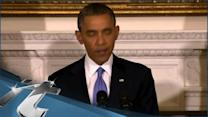 Barack Obama Breaking News: Obama Reframes Counterterrorism Policy With New Rules on Drones