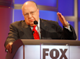 Bill O'Reilly says the 'hatred' former Fox News chief Roger Ailes experienced killed him