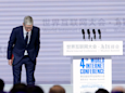 Tim Cook frequently says he's 'bullish' on China, but one analyst now says it's 'doubtful' that Apple can make a comeback there (AAPL)