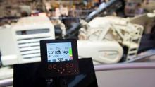 Metso Digital Program set to accelerate business growth