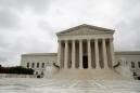 Supreme Court takes up energy companies' appeal over Baltimore climate suit