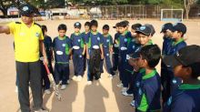 The Imtiaz Ahmed Cricket Academy: The breeding ground for legends