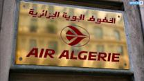 Air Algerie Flight 'probably Crashed' In Mali