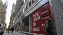Are We Wrong About Brick-and-Mortar Retail?