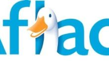 Aflac Named a TAG Top 40 Innovative Technology Company