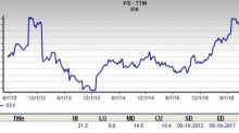 Is Edison International a Suitable Stock for Value Investors?
