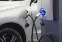 EV fleet management gets another venture-backed contender as Electriphi raises $  3.5 million