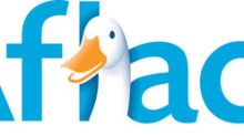 Max K. Broden Joins Aflac Incorporated as Senior Vice President and Treasurer