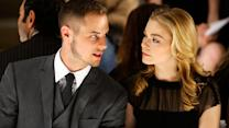 Dean Sheremet Finally Opens Up About Failed Marriage to LeAnn Rimes
