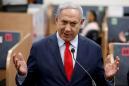 Israelis put on coronavirus lockdown for Passover holiday celebration