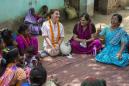 Melinda Gates: 'Me Too, Me Too, Me Too' Is Changing the World