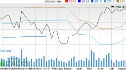 Should Heritage-Crystal Clean (HCCI) Be On Your Radar Now?