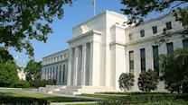 Fed Debate Heats Up: When to Increase Rates?