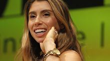 Wal-Mart's Tech Incubator Hires Co-Founder of Rent the Runway