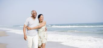 Ready to retire? Here are the best cities for seniors