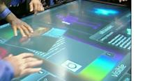 CES 2013 wrap-up: Gadgets getting most buzz