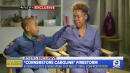 9-Year-Old Falsely Accused Of Groping White Woman Says He Felt Humiliated