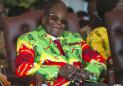 Zimbabwe's Mugabe left behind $10 million, some houses