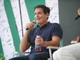 "Mark Cuban Agrees With Elon Musk, Says A.I. is ""Changing Everything"""