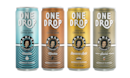 New Age Beverages Sales Soar in Q2 as Its Bottom Line Sinks