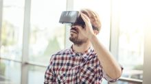 7 Surprising Real-World Uses for Virtual Reality