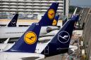 Lufthansa reaches crisis deal with union to cut costs