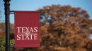 Texas State University Halts Greek Life After Fraternity Pledge Dies
